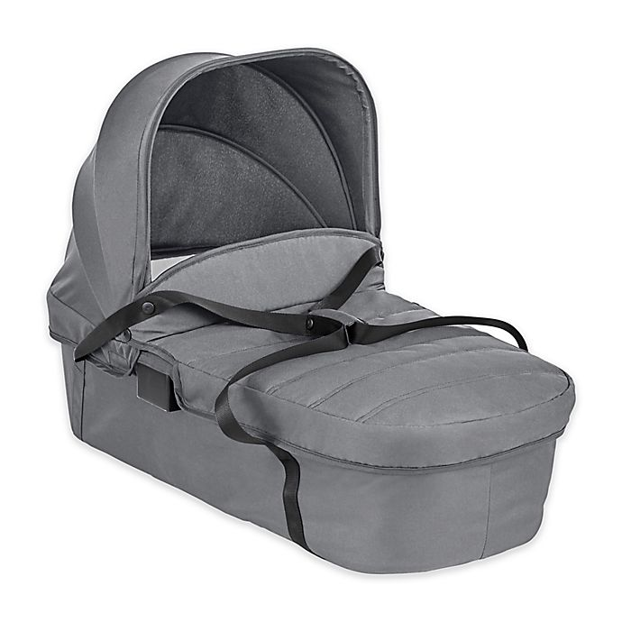 Alternate image 1 for Baby Jogger® City Tour™ 2 Carry Cot