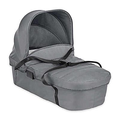 Baby Jogger® City Tour™ 2 Carry Cot