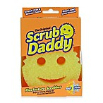 Scrub Daddy® Original Sponge