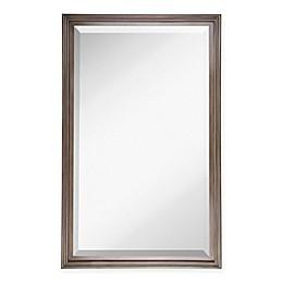 Marmalade™ Kingsley Wall Mirror