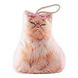 Rachael Hale® Charlotte Floor Stopper in Pink