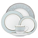 Lenox® Westmore™ 5-Piece Place Setting