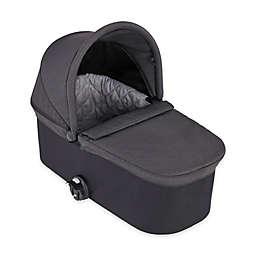Baby Jogger® Deluxe Pram Kit in Jet