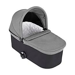 Baby Jogger® Deluxe Pram Kit