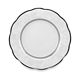 Mikasa® Vintage Lace 6 1/2-Inch Bread and Butter Plate