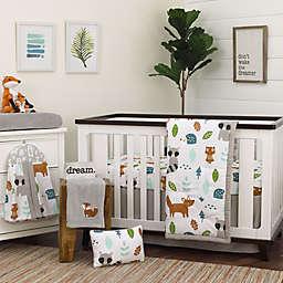Crib Bedding Sets For S Boys