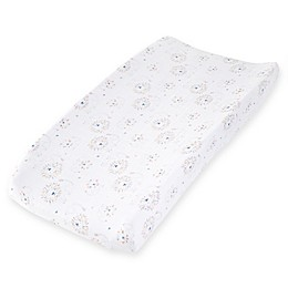aden + anais® Lion Changing Pad Cover
