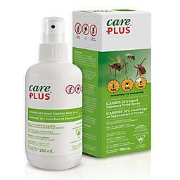 Care Plus™ Insect Repellant Spray