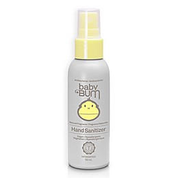 Baby Bum™ 2 fl. oz. Hand Sanitizer