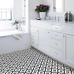 Removable Peel & Stock Wallpaper | Bed Bath & Beyond