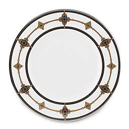 Lenox® Vintage Jewel™ Accent Plate