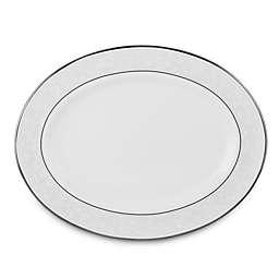 Lenox® Opal Innocence 13-Inch Oval Platter