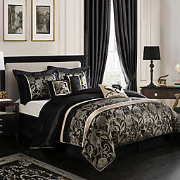 Nanshing Mollybee 7-Piece Comforter Set