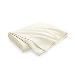 Lauren Ralph Lauren Chevron Blanket