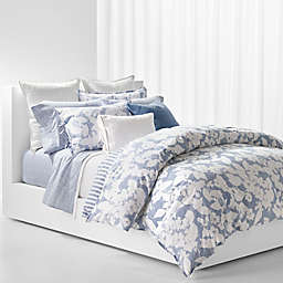 Lauren Ralph Lauren Willa Reversible Comforter Set