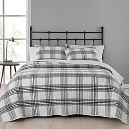 Pendleton® Crestbrook Bedding Collection