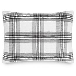 Pendleton® Crestbrook Pillow Sham