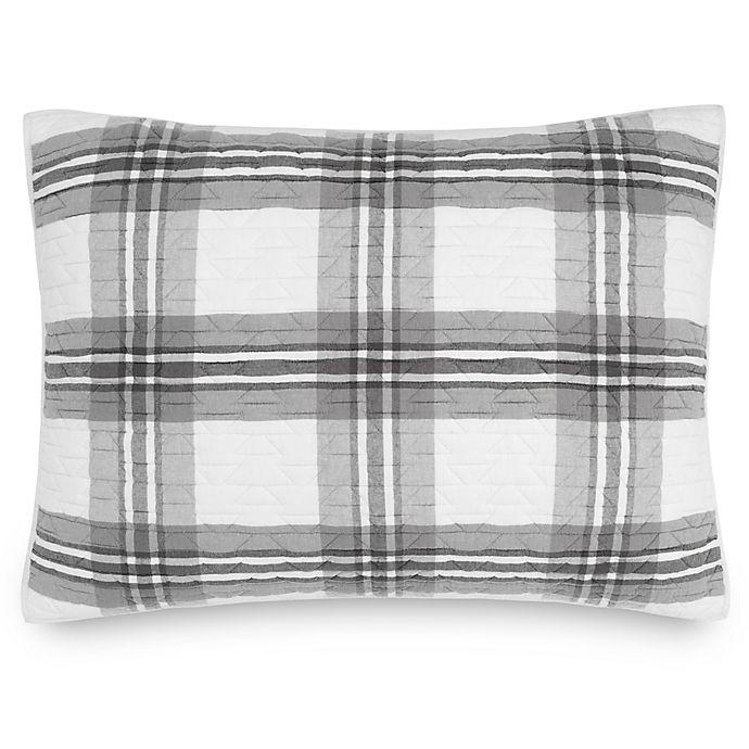 Alternate image 1 for Pendleton® Crestbrook Pillow Sham