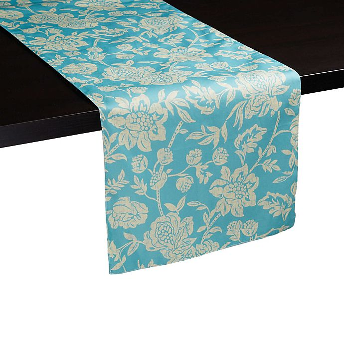 Alternate image 1 for French Country Table Linen Collection