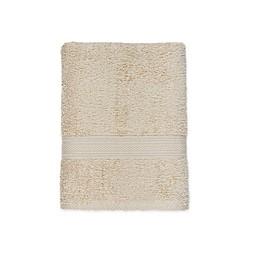 Signature Bath Towel