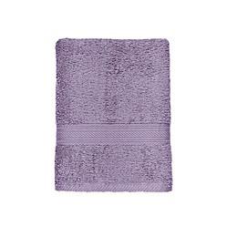 Signature Bath Towel Collection
