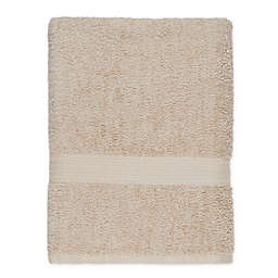 Signature Bath Sheet