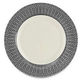 Lenox® Tuxedo™ Platinum Accent Plate
