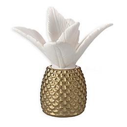 Ellia™ Palm Queen Aroma Diffuser