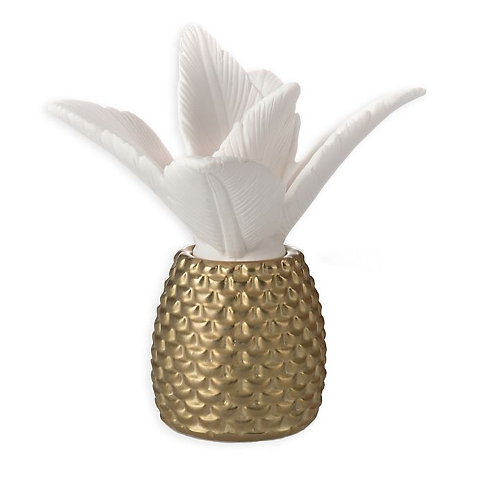 Alternate image 1 for Ellia™ Palm Queen Aroma Diffuser