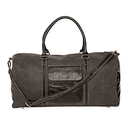 Brouk & Co. Excursion Duffel Bag