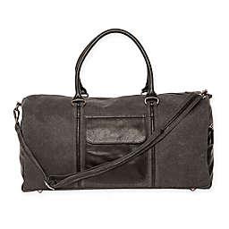 Brouk & Co. Excursion Duffel Bag