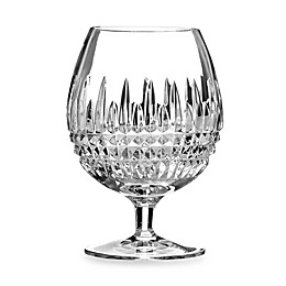 Waterford® Lismore Diamond Brandy Glasses (Set of 2)