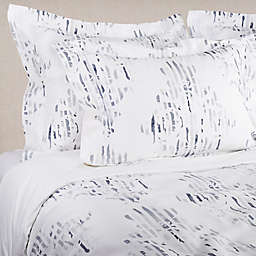 Frette At Home Seal Bedding Collection