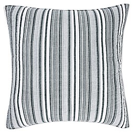 Bee & Willow™ Home Sawyer European Pillow Sham