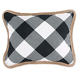 Bee & Willow™ Home Sawyer Oblong Throw Pillow