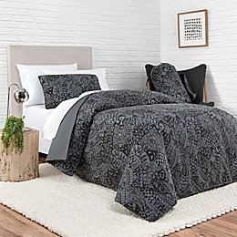 Laundry by SHELLI SEGAL® Cypress Reversible Comforter Set