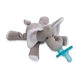 WubbaNub™ Elephant Infant Pacifier