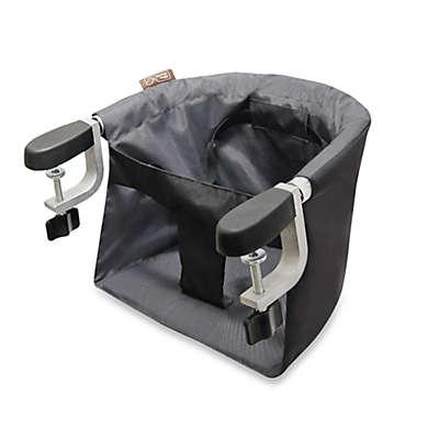 Mountain Buggy® POD Clip-On High Chair in Flint