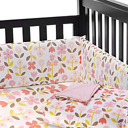 DwellStudio® Rosette Blossom Nursery Collection