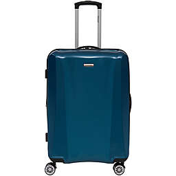 Cavalet Chill 20-Inch Hardside Spinner Carry On Luggage