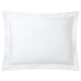 Lauren Ralph Lauren Spencer Border Oblong Throw Pillow