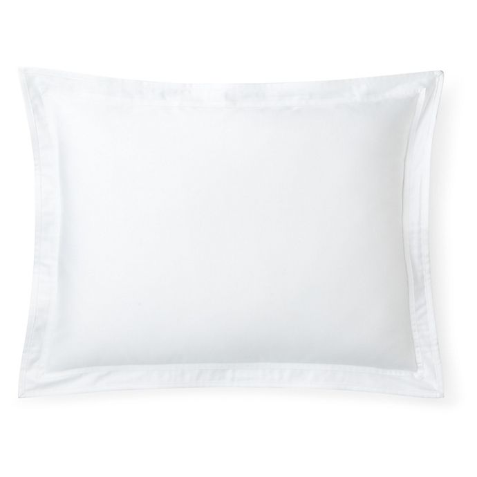 Lauren Ralph Spencer Border Pillow Sham