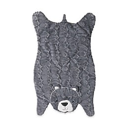Levtex Baby® Bear Play Day Play Mat in Grey