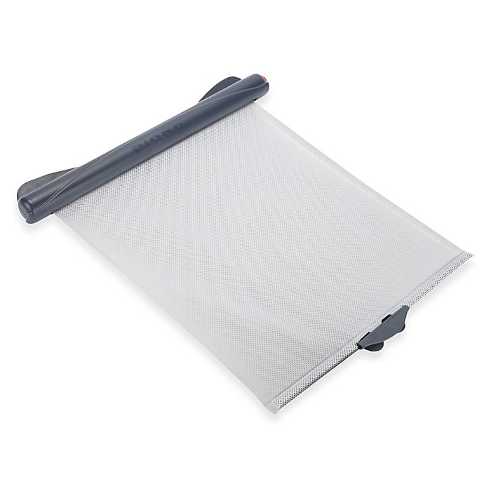 Alternate image 1 for Diono™ Solar Max™ Sunshade