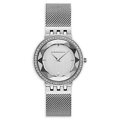 BCBG Maxazria® Women's 35mm BG50670002 Bracelet Watch