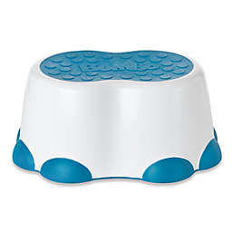Bumbo Step Stool in Blue