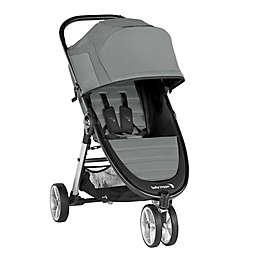 Baby Jogger® City Mini® 2 Stroller