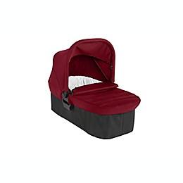 Baby Jogger® City Mini® 2 Pram