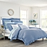Part of the Laura Ashley® Adley Bedding Collection