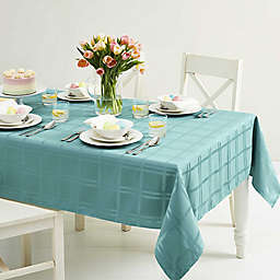 Bold & Bright Easter Table